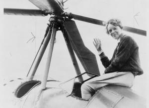 amelia-earhart-autogiro