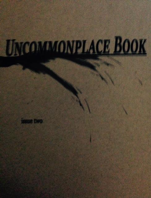 uncommon-4
